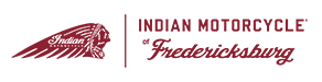 Indian Motorcycle of Garden City